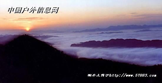 背景 壁纸 风景 天空 桌面 550_283